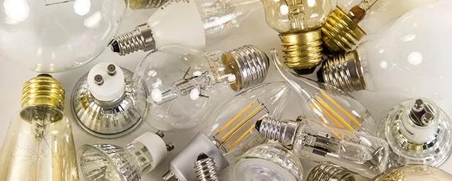 lamp-fittingen