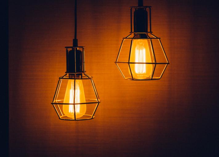 installeren-ledlamp